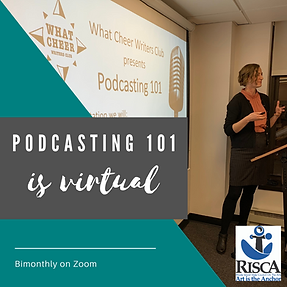 Podcasting 101 has gone virtual copy.png