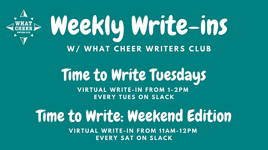 Weekly Write-ins.png