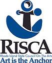 RISCA_ID_full.jpeg
