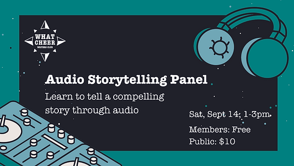 Audio Storytelling Panel FB_take2.png