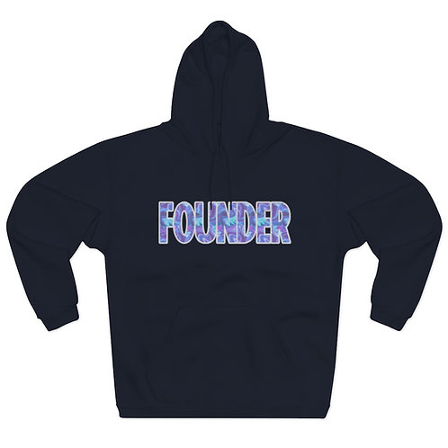 Founder Hoodie