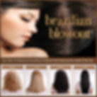 Brazilian-Blowout-2.jpg