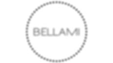 Bellami
