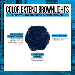 Redken-2019-Color-Extend-Brownlights-Inf