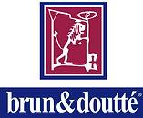 B&D logo traditionnel 1 - 300 dpi.jpg