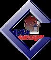 logo15 copie.png