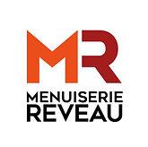 MR_logo_couleurs.jpg