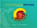 hawaiian-messiah-th.jpg