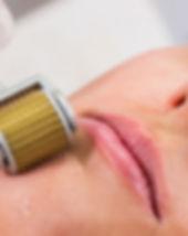 0057-clinica-bergmann-porto-alegre-derma