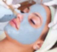 produtos-lottus-clinica-estetica_0006_Ma