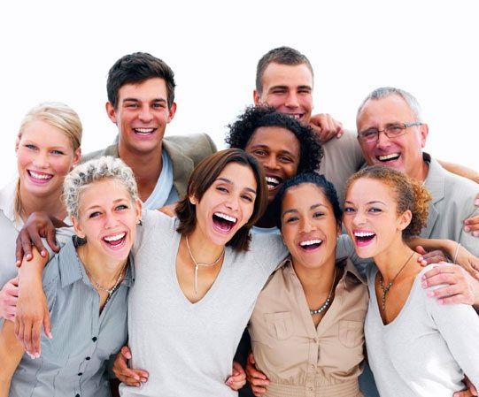 Crowd-of-Happy-People-web.jpg