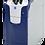 Thumbnail: Glory RBG-100 Teller Cash Recycler