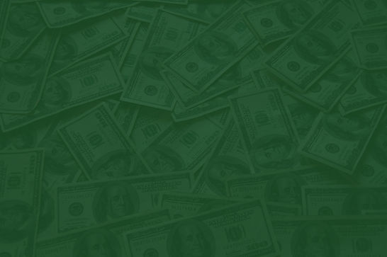 Money_Cash - Copy2.jpg