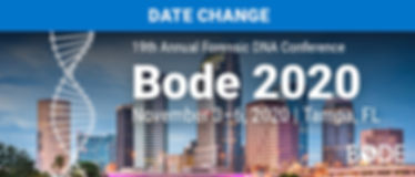 DATE CHANGE Bode2020bannersNEW1062x453.j