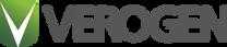 verogen-logo-full-color-rgb.png