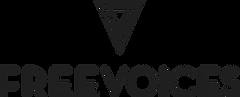LogoTEMP.png