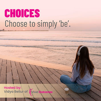 choices image.jpg