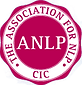 anlp-association-neuro-linguistic-progra