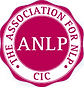 anlp-association-neuro-linguistic-progra
