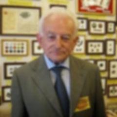 Giorgio (1).jpg