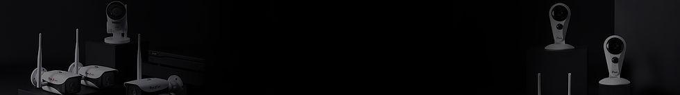 product list banner.jpg