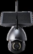 PIXELS-W-SOLAR-0305.png