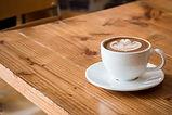 beverage-blur-breakfast-851555.jpg