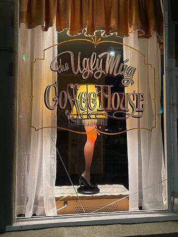 Leg Lamp with Name.jpg