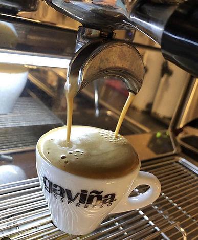 gavina espresso shot.jpg