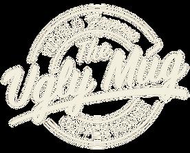 Ugly Mug logo tan.png
