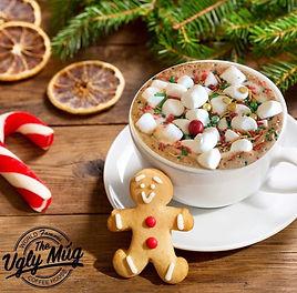 Gingerbread latte.jpg