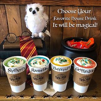 Harry Potter Drinks.jpg