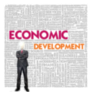 Economic-Development-and-Marketing-2.jpg