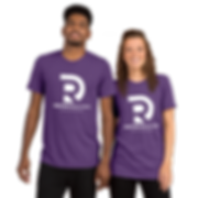 drlogotee_mockup_Front_Couples_Purple-Tr