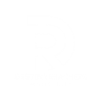 DestinyReachersLogoWhite.png