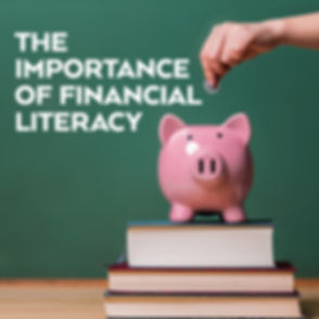 financial.literacy.blog.jpg