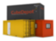 Container-PNG-Clipart.png