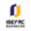Logo-ISEFAC-Bachelor.png
