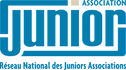 LogoJA.RNJA-quadri.png
