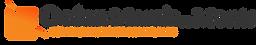 OMDM logo.png