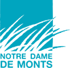Logotype_de_Notre-Dame-de-Monts.svg.png