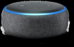 Alexa-PNG.png