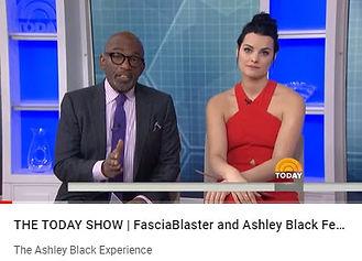 TBB Today Show.jpg