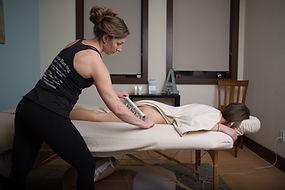 2019_January_01-Amy Miles Massage-0392-2