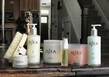 OSEA products.jpg