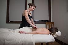 2019_January_01-Amy Miles Massage-0392-1