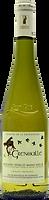 La Grenouille 2016