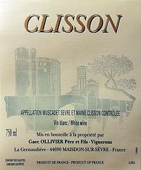 Clisson 2012