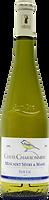 Cuvée Charbonnière 2016