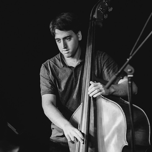 Henry Beal Quartet